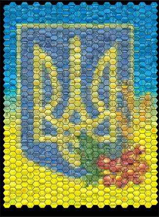 Mosaic-